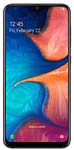 Samsung Galaxy A20 3/32Gb SM-A205F