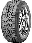 Nexen/Roadstone Winguard WinSpike WH6 215/50 R17 95T