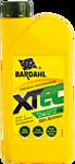 Bardahl XTEC 0W-20 FE 1л