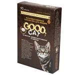 GOOD Cat творог деревенский со сметаной