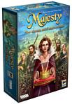 Мир Хобби Majesty: Твоя корона, твое королевство
