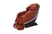 BODRO Comfort RK-6101