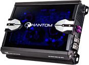 Phantom LX 1.600