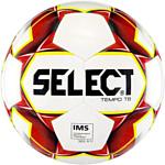 Select Tempo TB IMS (5 размер)