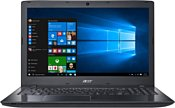 Acer TravelMate TMP259-G2-MG-350C (NX.VEVER.029)
