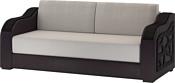 Мебель Холдинг Фостер-4 Ф-4-2ФП-2-К066-OU
