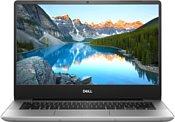 Dell Inspiron 14 5480-7165