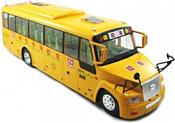 Qunxing Toys Школьный автобус ST-8807