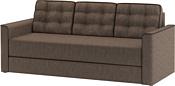 Мебель Холдинг Фостер-5 Ф-5-1-LK7-OU