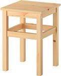 Ikea Одвар 403.603.35