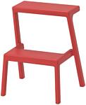 Ikea Мэстерби (красный) 304.023.26