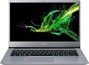 Acer Swift 3 SF314-58-70KB (NX.HPMER.004)