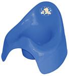 Lorelli Dark Blue (10130070758)