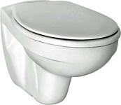 Ideal Standard Ecco E876901