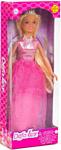 Defa Lucy Принцесса 8309 (розовый)