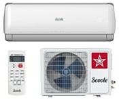Scoole SC AC SPI5 09
