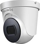 Falcon Eye FE-IPC-D5-30pa