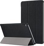 JFK для Huawei MediaPad M5 10.8 (черный)