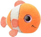 Wild Planet Рыбка-клоун K8316-PT