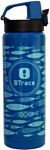 BTrace 506-600F