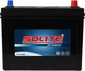 Solite EFB N55 (50Ah)