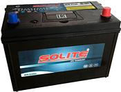 Solite EFB T110 (90Ah)