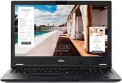 Fujitsu LifeBook E559 (E5590M0001RU)