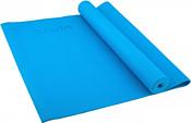 Starfit FM-101 PVC (10 мм, голубой)