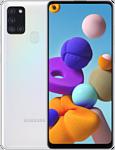 Samsung Galaxy A21s SM-A217F/DS 4/64GB