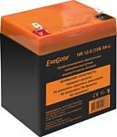 ExeGate HR 12-5 , 5
