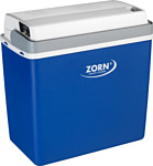 Zorn Z24 20л (синий)
