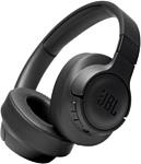 JBL Tune 760NC