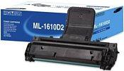 Аналог Samsung ML-1610D2