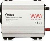 Ritmix RPI-6100