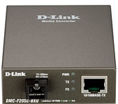 D-Link DMC-F20SC-BXU