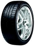 Dunlop Direzza DZ102 235/55 ZR17 99W