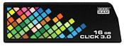 GoodRAM CL!CK 3.0 16GB