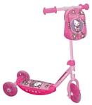 Mondo 18/590 Hello Kitty