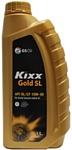 Kixx GOLD SL 10W-40 1л