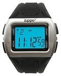 Zippo 45017