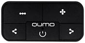 Qumo Marshmallow 4Gb