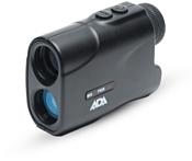 ADA Shooter 400