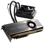 EVGA GeForce GTX 980 Ti 1140Mhz PCI-E 3.0 6144Mb 7010Mhz 384 bit DVI HDMI HDCP HYBRID