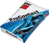 Baumit ProContact Winter