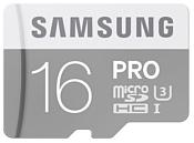 Samsung MB-MG16EA