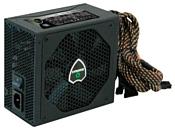 GameMax GM1050 1050W