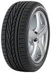 Goodyear Excellence 245/40 R17 91W (run-flat)
