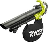 Ryobi RBV36B (5133002524)