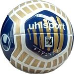 Uhlsport Tenor revolution (размер 5) (1001516022012)