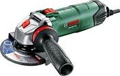 Bosch PWS 850-125 (06033A2720)